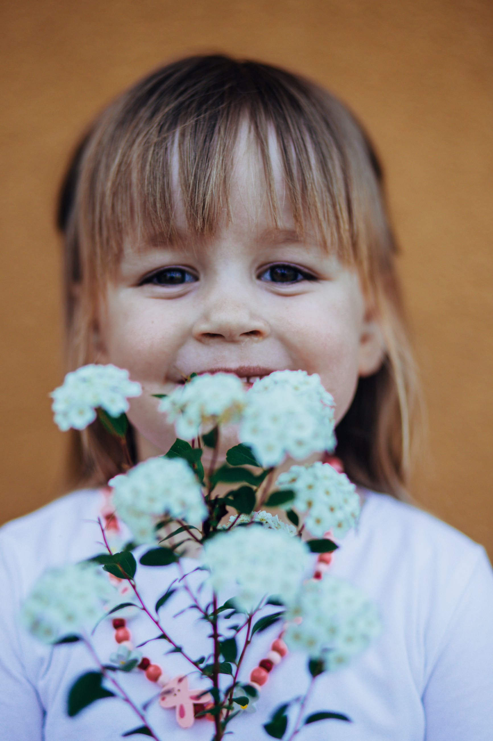 childhood, innocence, one person, cute, portrait, food and drink, indoors, real people, toddler, looking at camera, front view, eating, headshot, close-up, food, freshness, healthy eating, day