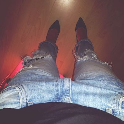 HighHeels Heels Platgorm Tagsforlikes fashion style stylish love cute photooftheday tall beauty beautiful instafashion girl girls model shoes styles outfit instaheels fashionshoes shoelover instashoes highheelshoes trendy heelsaddict loveheels iloveheels shoestagram
