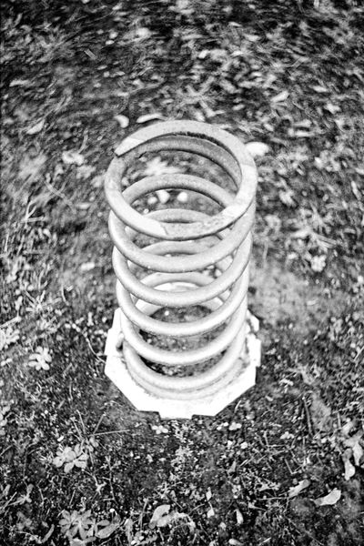 Location: Stauffenbergstraße Praktica MTL5 | APX 100 -> 200 | D-76 AgfaPhoto APX 100 (new) Blackandwhite EyeEm Best Shots - Black + White Film Photography Kodak D-76 Monochrome Praktica MTL 5