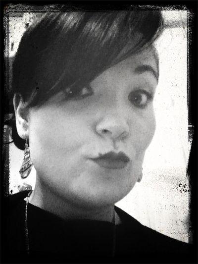 Ciao!!