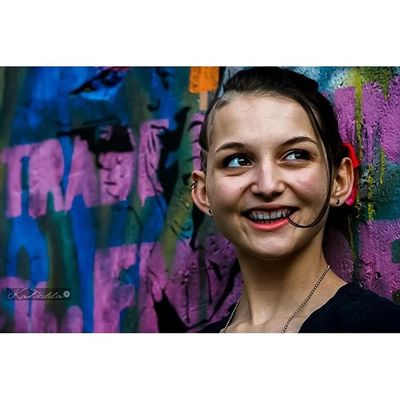 Flashbackfriday with my absolute best friend. Project: Graffitigirl to see the whole album go to: facebook.com/katessaproductions @katessaproductions_ Katessaproductions Katessa nhphotography nhphotographer colorful graffiti art artworld beautiful city nh girl photooftheday igdaily instagood instalike instadaily
