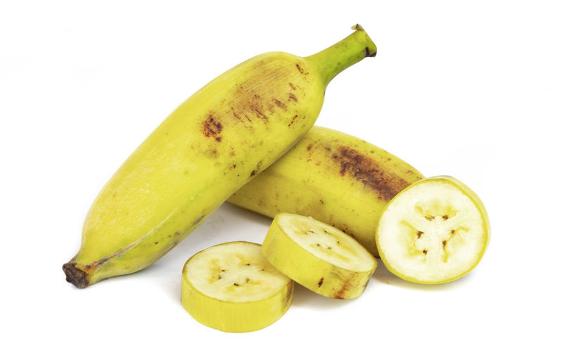 cultivated banana on white background Banana Tree Yellow; White; Background; Rubber; Duck; Grass; Rubber Duck; Game; Play; Fun; Isolated; Studio; Summer; Child; Plastic; Childhood; Children; Kindergarten; Toy; Splash; Toys; Bath; Bathing; Baby; Infant; Toddler; Splashing; Swimming; Ducks; Duckling; Phone Banana Cultivated; Food Food And Drink Freshness Freshness; Fruit Fruit; Group Of Objects Healthy Eating Healthy; Organic; Ripe Studio Shot Sweet; Wellbeing White Background Yellow