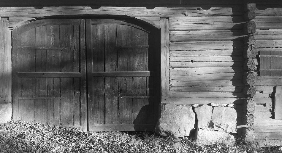Doors The