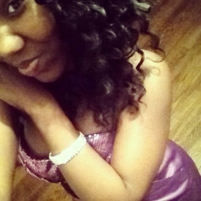 After Courtwarming :)