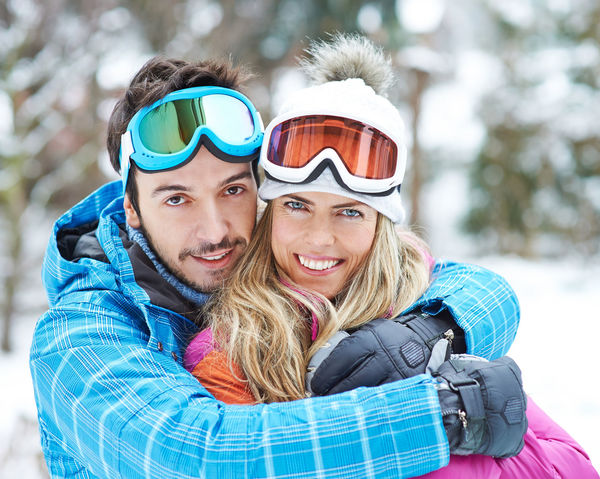 portrait of a smiling woman in snow Active Adult Cold Temperature Content Couple Couple - Relationship Cross-Country Skiing Embrace Emotion Forest Friends Friendship Happiness Happy Holiday Hug Leisure Leisure Activity Lifestyle Looking At Camera Love Man Men Mountain Range Nature On The Way Outdoors Outside People Portrait Positive Emotion Ski Ski Goggles Ski Holiday Ski Trip Skier Skiing Smile Smiling Snow Sport Together Togetherness Two People Warm Clothing Winter Winter Holiday Winter Sport Winter Sports Woman Women