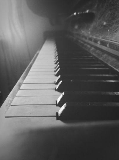 My piano [2]