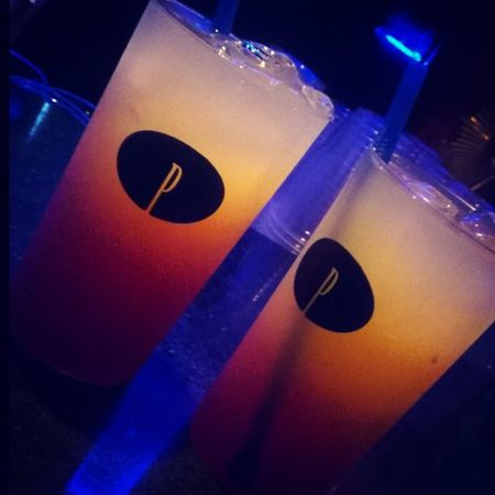 Dispensando legenda e somando sabor !!! @privilegebrasil o meu salve especial!!! Drinks PrivilegeJF Felguk Trips ontheroad sexyonthebeach enjoyyourlife cheers party nightparty