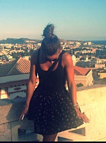 Ops. Love Life Beauty Beautiful Day That's Me Remember Sardegna Esta Es Mi Casa