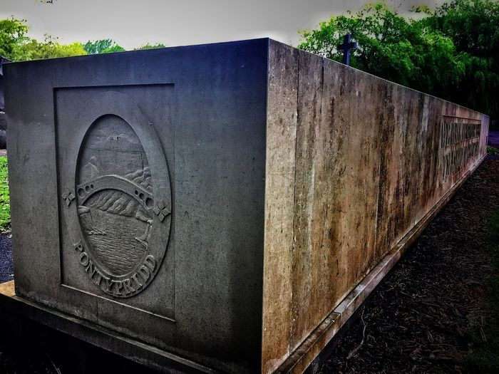 War Memorial Stone IPhoneography Taking Photos Check This Out