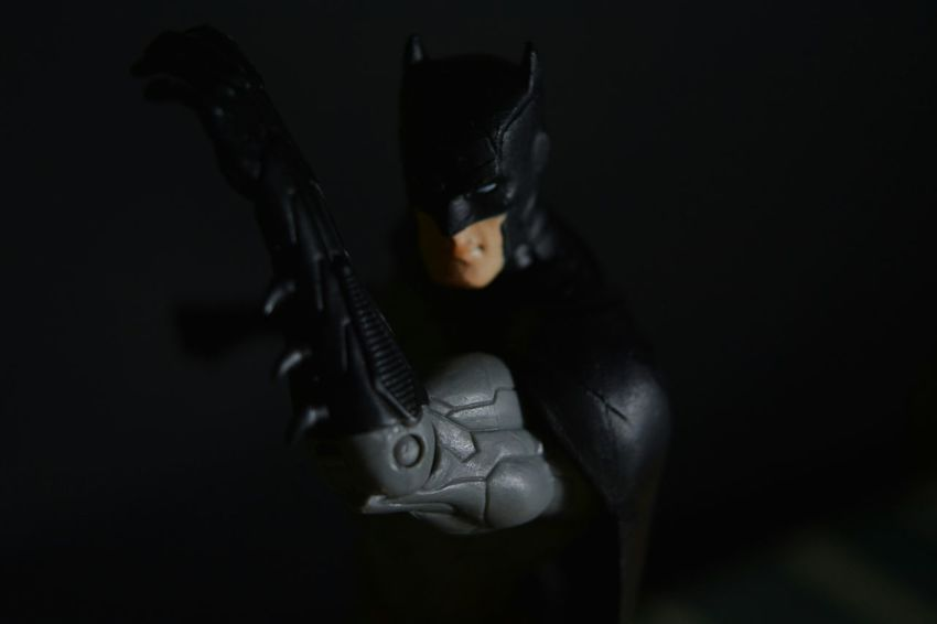 Batman EyeEm Best Shots EyeEmBestPics EyeEm Gallery EyeEm Phillipines Eyeem Philippines Toystory Toy Photography Toys4Me Toyphotography Justice League