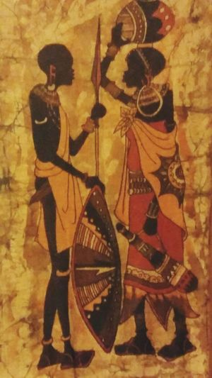 my tapestry Shield Army Ancient Ancient Civilization Antique Military History Close-up EyeEmNewHere This Is Strength