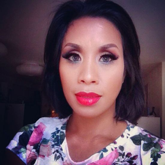Another look, create by me Makeup Artist Makeuptransformation Eyemakeup Eye Makeup Makeupaddict Macmakeup Fashionblogger Beautyblogger