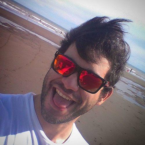Argentina Bsas Buenosaires Me Men Man Guys Dude Selfie Borring PottatoHead Gay Beach Playa Strand Plaza Sunglasses Relax Chilling Nature Naturaleza Priroda Natureporn Igrs IgrsArgentina IgrsBsAs Instagram IgrsArgentina IgrsBsAs