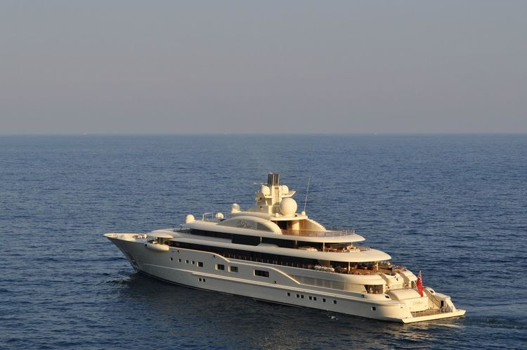 Côte D'Azur Luxury Yacht Monaco Nikon Yachts Beauty In Nature Boat Boats Day Horizon Over Water Luxury Mode Of Transport Nature Nautical Vessel No People Outdoors Sailing Scenics Sea Sky Transportation Water Yacht Yachting
