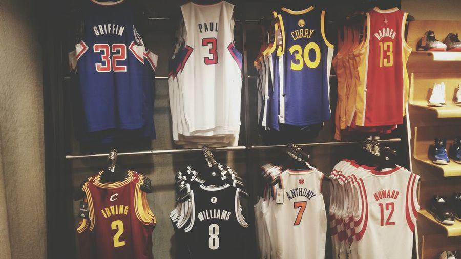 Oh God! Basketball