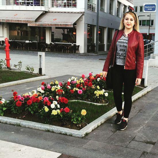 Memleketiminguzellikleri Türkiye Ordu 52 A Nice Day Love You💋 Turkey ♡ Natural Photography Lovephotography  Red Ordum Smile ✌ First Eyeem Photo Beatiful My City