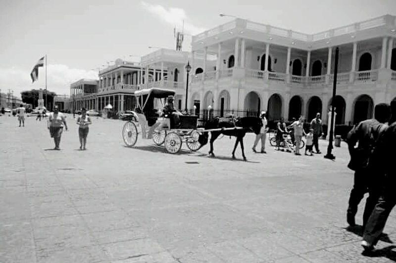 Travel Destinations City Mode Of Transport Isletasdegranada Nicaragua Tierra De Lagos Y Volcanes Granada History