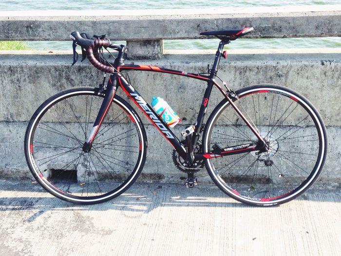 My Bicycle Bike Bikesaroundtheworld Bikes