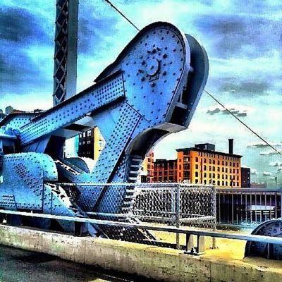 #boston #implus_daily #primeshots #photooftheday #tagsta #instagood #jj #instadaily #igers #igersoftheday #love #instagramhub #instamood #Loadnvote #bestoftheday #jj_forum #instagramers #picoftheday #tbt #igdaily #webstagram #statigram #instatalent #augu Webstagram Implus_daily Love Instadaily Boston Igersoftheday Photooftheday Instatalent Picoftheday Jj_forum TBT  Primeshots Instamood Loadnvote Bestoftheday Tagsta Igers Augustphotoaday IGDaily Jj  Instagramers Instagood Statigram Instagramhub