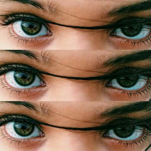 My eyes guide you from afar my love. Love Lucky Perfect