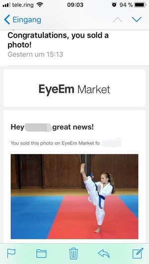 Uhhh I sold a pic 🙌🏻🎉 Thank you EyeEm 🙏🏻 Thank You EyeEm 🙏 Sold On EyeEm Market Happy Sold Photo On Eyeem Market Thank You Eyeem