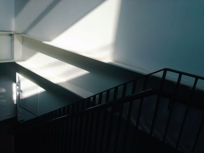staircase film
