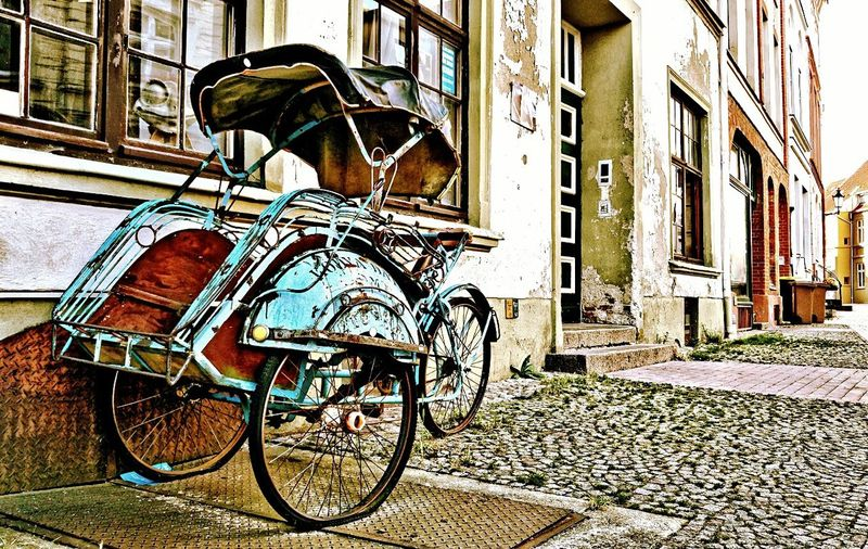 Oldtown Altstadt Hanging Out Hello World Enjoying Life From My Point Of View Eyemphotography EyeEm Deutschland Open Edit Eye4photography