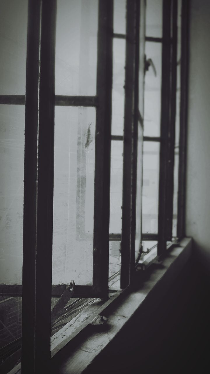 window, indoors, no people, day, close-up
