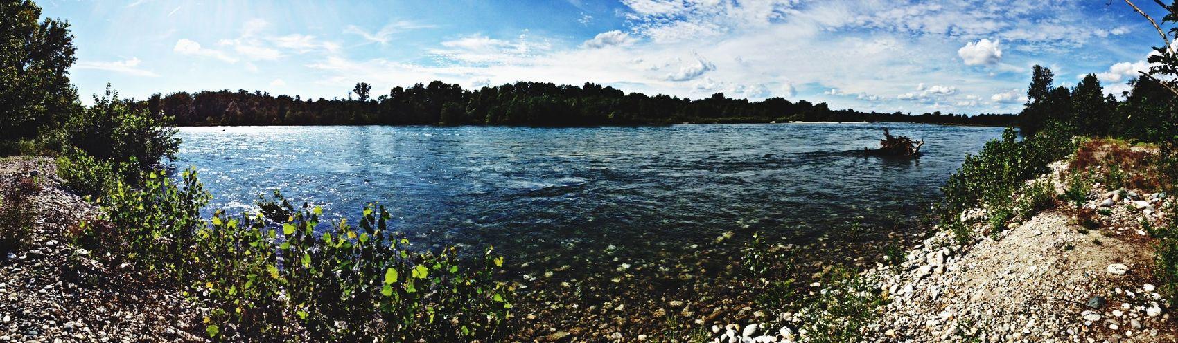 Day Photo Love Landscape