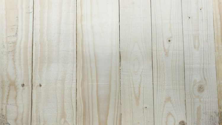 Full Frame Backgrounds Close-up Wood - Material Plank Wooden No People Green Color holz nail nails