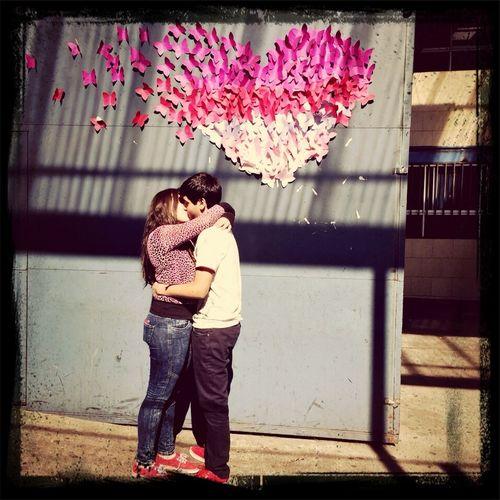 El Amor De Mi Vida Cheese! Popular Photos PyJforever Lovely Youaremydestinyforeveryours Couple con el ?