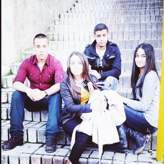 Bunlar Dünyaya Bedel Izmir Tarihi Asansör Izmir/ Bornova Gömlek King