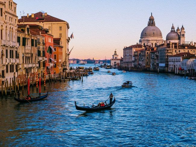 Italy Venezia Traveling Check This Out Vacation Travel Photography Board Lovestory EyeEm Nature Lover