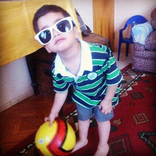 Outfitbaby Lookbook Baby VSCO vscocam vscobaby