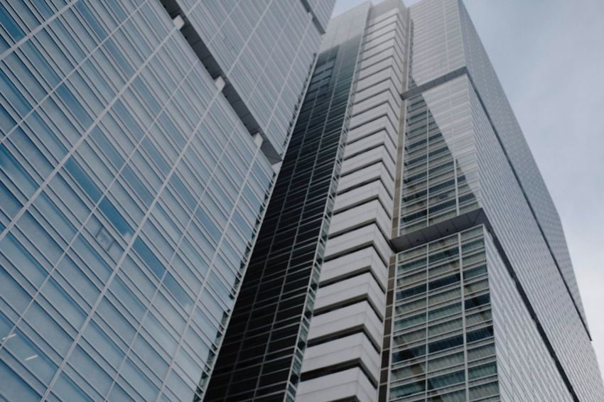 Building Exterior Built Structure Architecture Building Office Building Exterior City Office