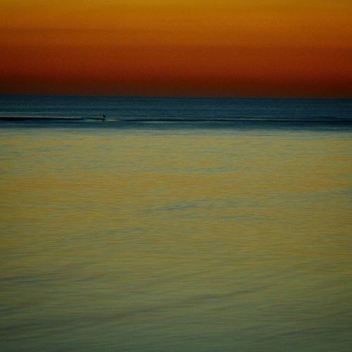 Karasu Yenimahalle! Turkey Sakarya Karasu Yenimahalle sea deniz ufuk kızıl mavi kumsal beach follwback followme followforfollow follow4follow followback followbacknow