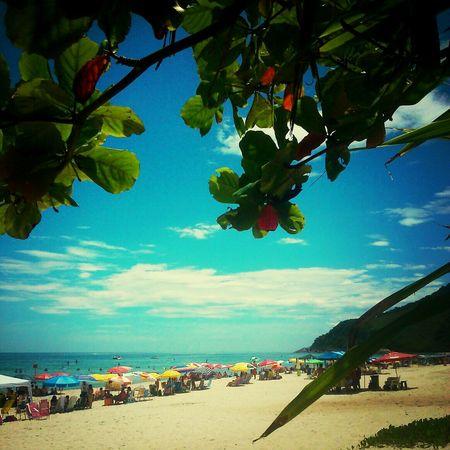 Maresias Beach! Maresias Beach Maresias