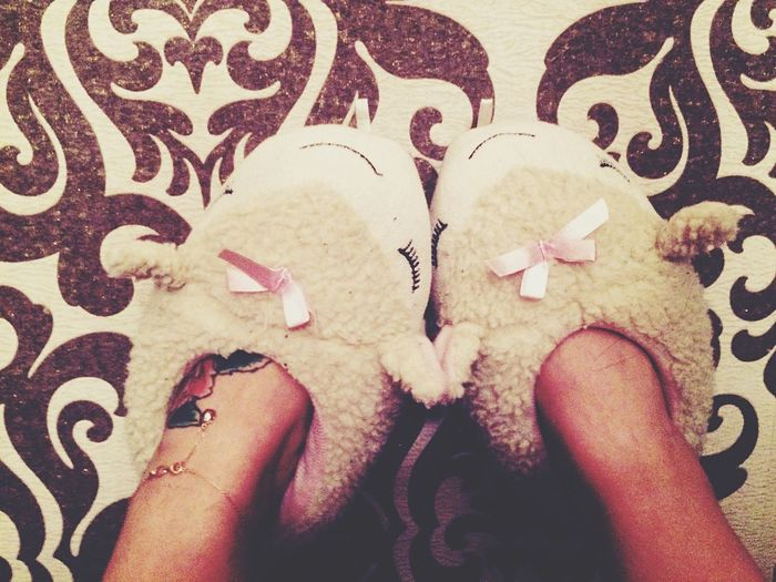 Lamb Relaxing That's Me Home дом милый дом Today's Hot Look Home Sweet Home Tattoo мой год 🐏🐏🐏 Winter
