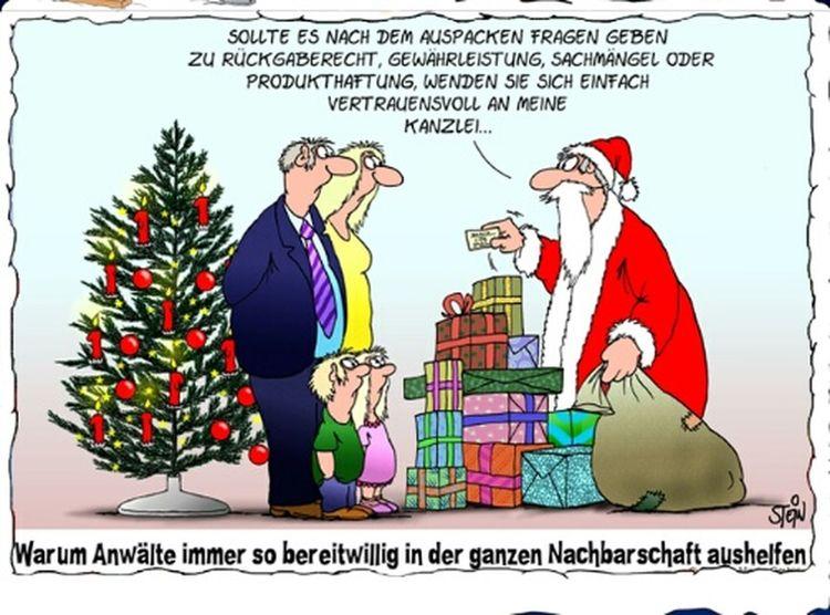 5 December Advent Witze Scherz