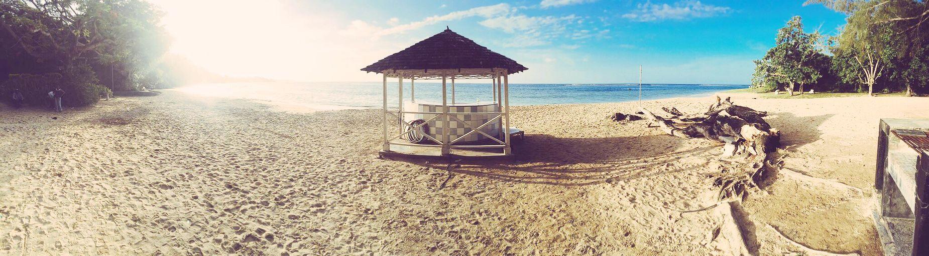 Jamaica Sun #ComeBack Sand #beach #waves #Strand #Sand