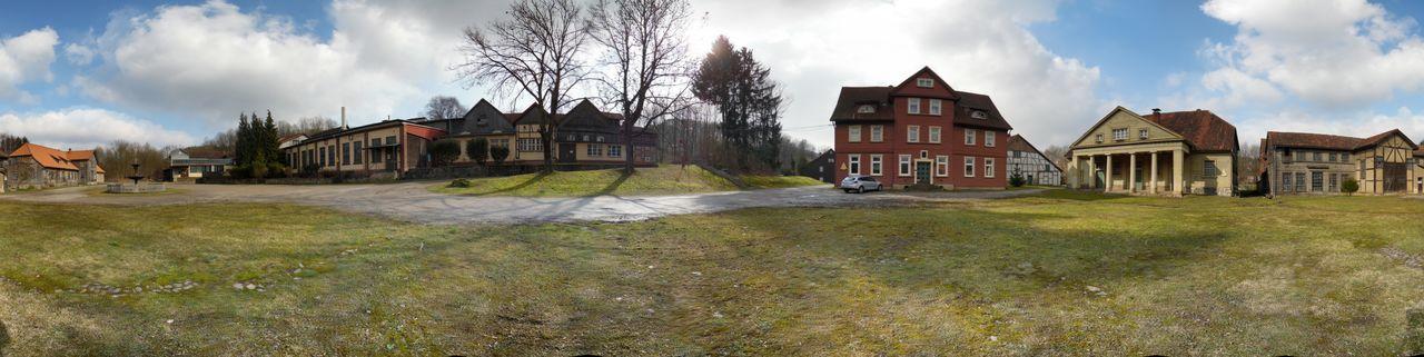 Frühling Frühling 2016 🌾 Frühlingserwachen 360° Panoramic Views 360 Panorama 360° Pictures  360camera 360° 360º