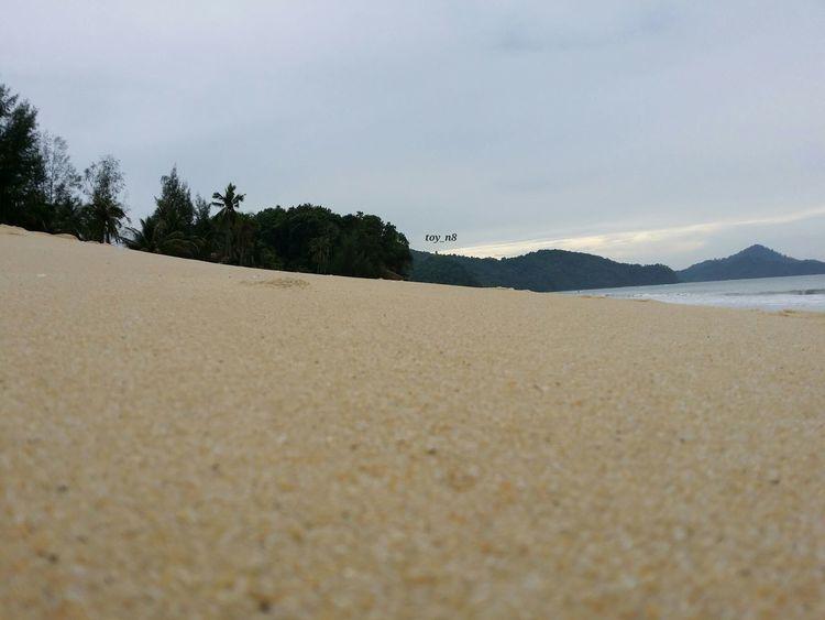 بحر جزيرة لنكاوي Enjoying Life Relaxing