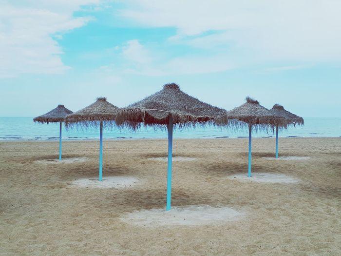 beach day EyeEm