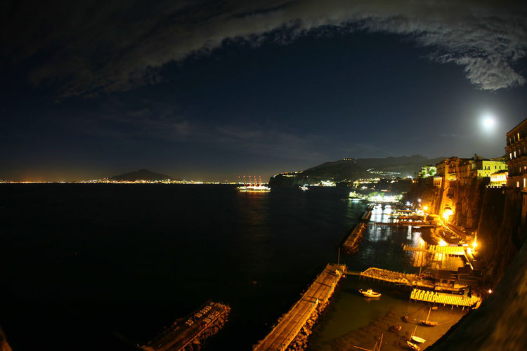 Italia Napoli Napoli Italy Napoli ❤ Night Lights Night Photography Nightphotography Architecture Beauty In Nature Building Exterior Built Structure City Cityscape Illuminated Italy Italy🇮🇹 Mountain Napoliphotoproject Nature Night No People Outdoors Sky Sunset Water EyeEmNewHere Stories From The City