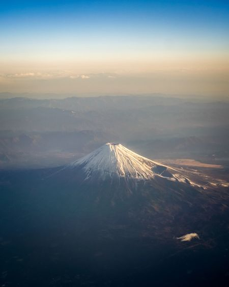 Mt Fuji Japan Mountain Mtfuji Airline Lifestyles Sky And Clouds Hello World Found On The Roll Mystyle Nature Discoverjapan TakeOff Taking Photos EyeEm Masterclass From My Point Of View EyeEm Gallery Cityscape Oldlens Sumillux35mm1st Beautiful Life In Motion EyeEmNewHere Travelling Photography Sonyimages The Great Outdoors - 2017 EyeEm Awards