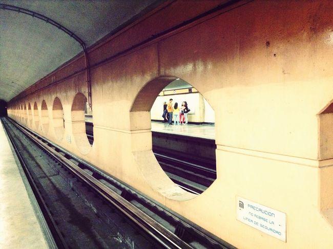 Subway Station EyeEm Filter Food P NEM Submissions
