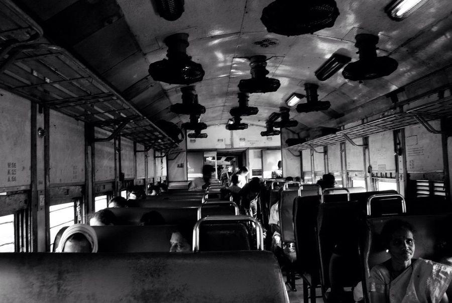 Journeys Travel Photography Travel Black & White