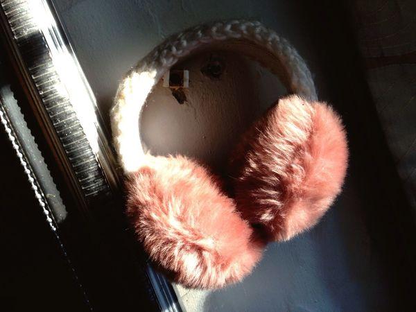 Fuzzy soft Furry