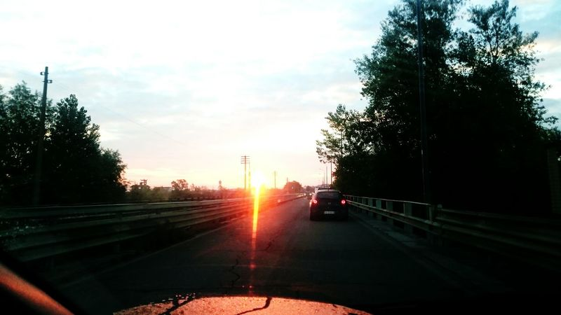 Hi Sassuolo Ponte Sun Oskarjursza Oski