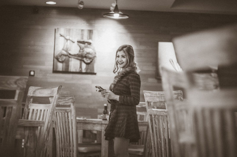 Blog Blogger Coffee Shop Images Coffee Shop Scene Fashion Fashion Photographer Fashion Photography Filtered Image Girl In The Coffee Shop Portrait Portrait Of A Friend Portrait Of A Woman Portrait Photography Young Adult Young Women